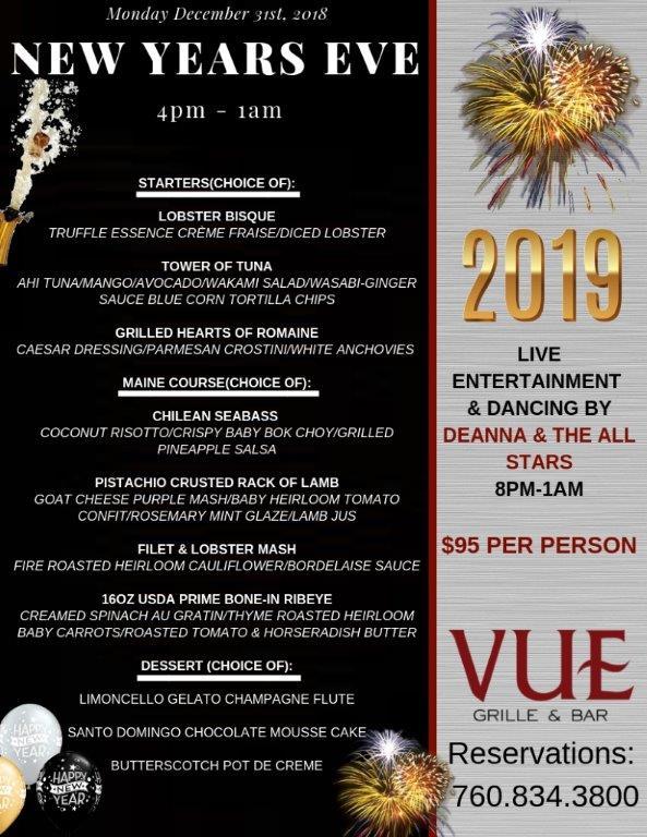 Restaurants Open On Christmas 2019.Restaurants Open For Thanksgiving And Christmas 2019 In The